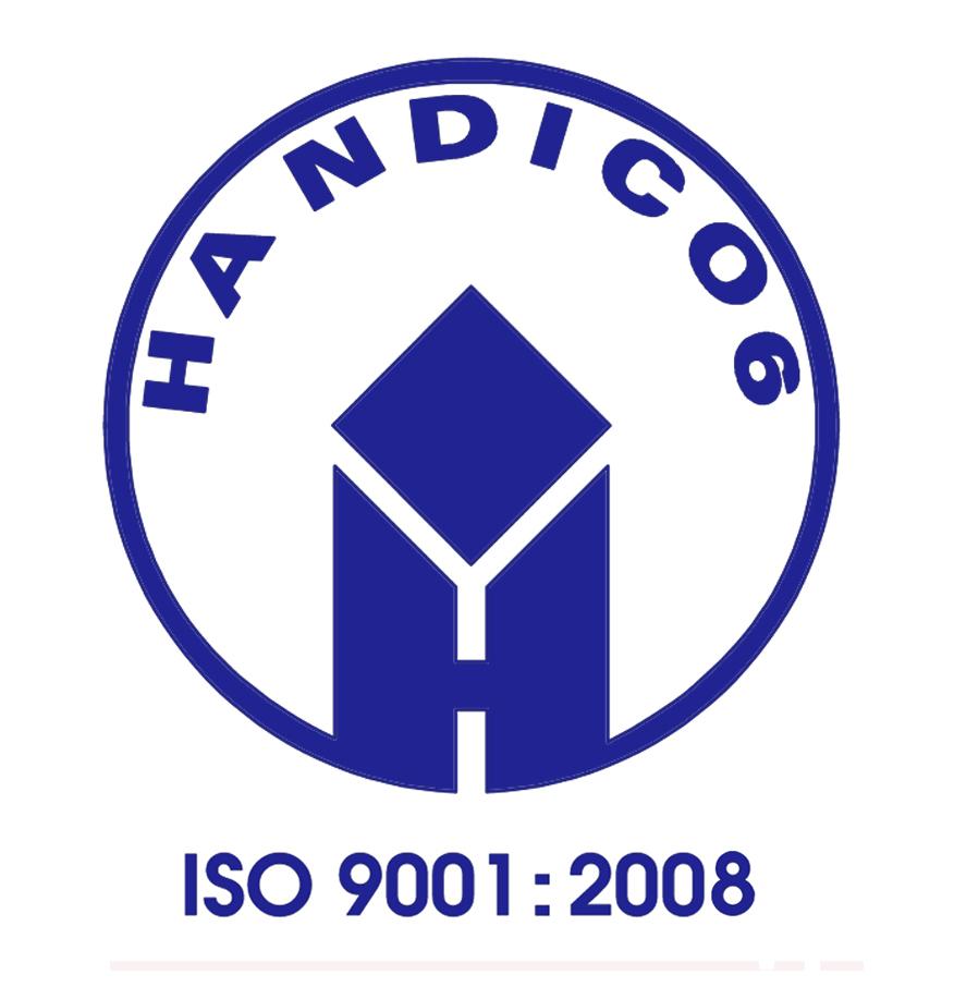 HANDICO6